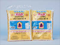 Yellow Bandhani Hing Powder