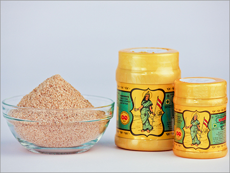 Vandevi Superfine Hing Powder