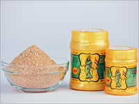 Vandevi Superfine Powder