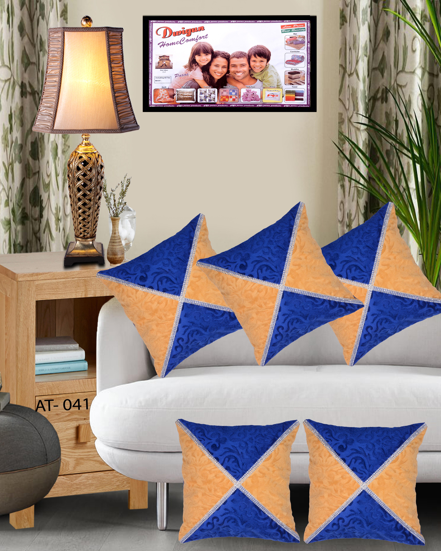 Digital Print Beautiful Cushion Covers