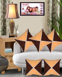 Digital Print Beautiful Cushion Covers