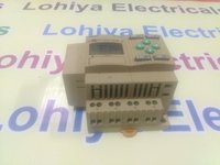 OMRON PROGRAMMABLE RELAY