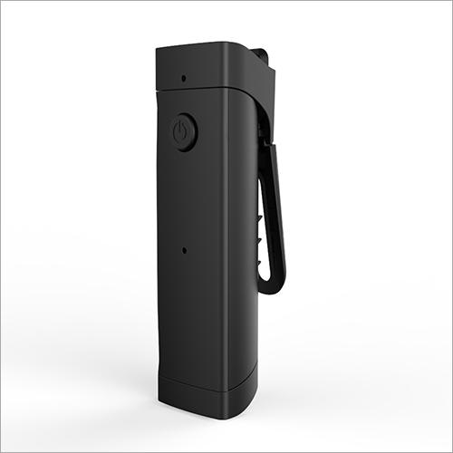 Bluetooth V4.2 Audio Receiver