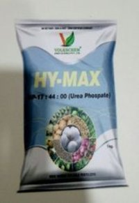 NPK 17:44:00 Water Soluble Fertilizer