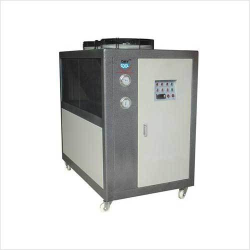Beverage Chillers (Juice Chillers)