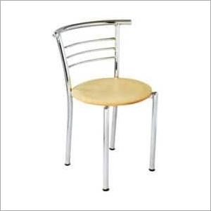 macDonal chair