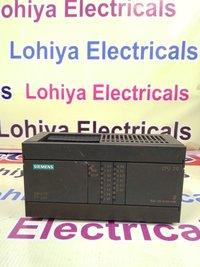 SIEMENS SIMATIC S7-200 CPU 212   6ES7 212-1AA00-0XB0