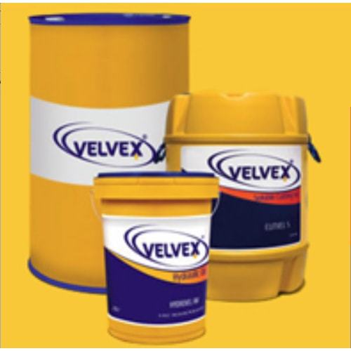 Velvex 20 Ltr Engine Oil