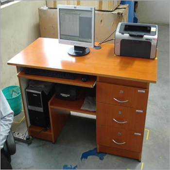 Computer Office Table