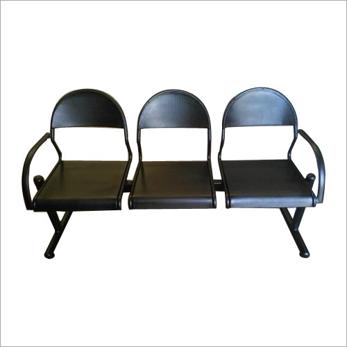 Three Seater Chair