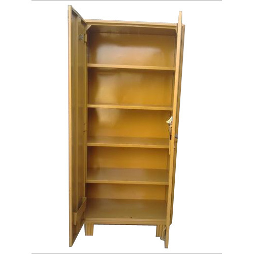 Storewell Cabinet