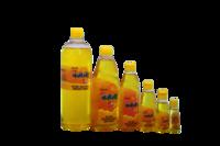 Chola Chameli Oil