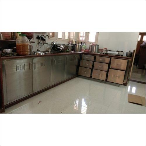 Kitchen Cabinets In Surat Kitchen Cabinets Dealers Traders In Surat Gujarat