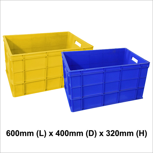 Crate 70