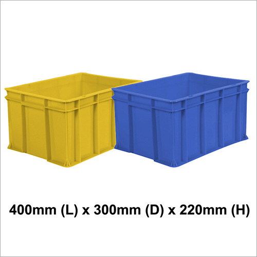 Crate 20
