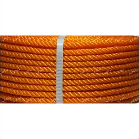 Nylon Thin Cord