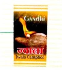 Jwala Camphor
