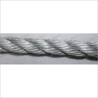 Poly Nylon Rope