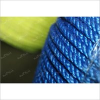 Sealink Nylon Rope