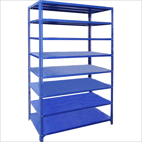 Medium Storage Rack