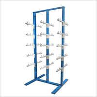 Catilver Rack