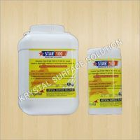 Degreaser Chemicals