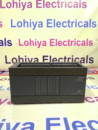 SIEMENS SIMATIC S7-200 CPU 223   6ES7 223-1PL00-0XA0