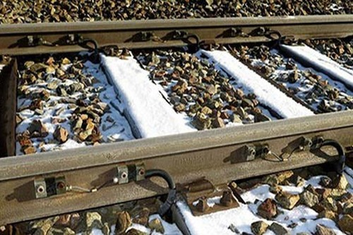 Dynamic Train Weighing Systems