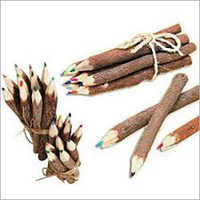 NEEM PENCILS AND PENS