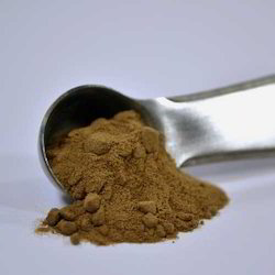 Valerian Root Extracts Powder