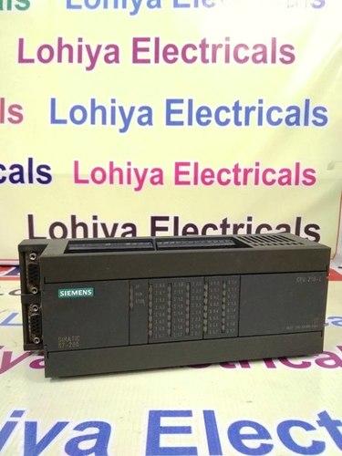 SIEMENS SIMATIC S7-200 CPU 216-2    6ES7 216-2AD00-0XB0