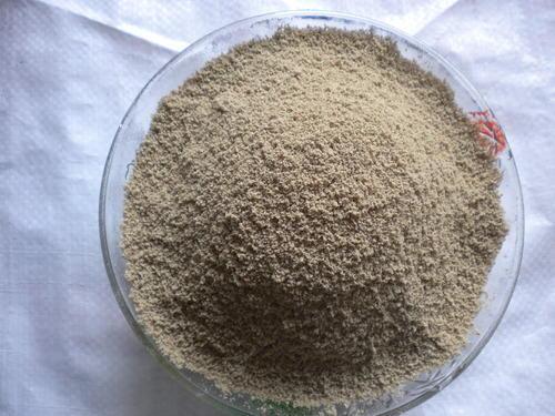 Amino Acid 70%