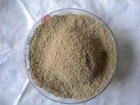 Amino Acid 80% Soya Based