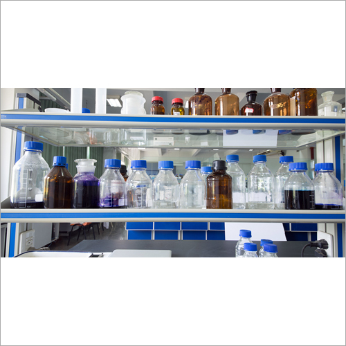 Laboratory Chemicals In Delhi, Laboratory Chemicals Dealers