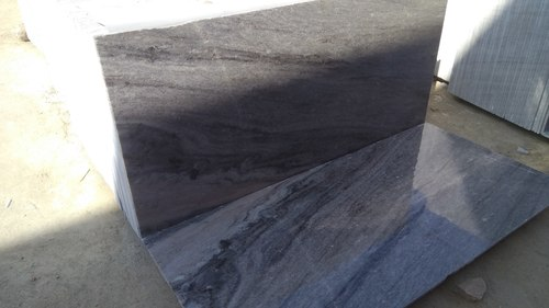 brown Morchana Marble