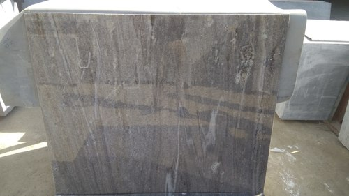 indian Morchana Marble