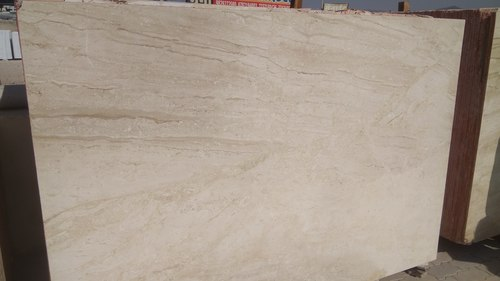 Imported Italian dyna marble