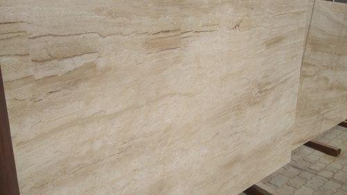 Italian dyna beige marble