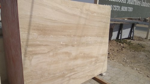 Italian dyna Imported  marble
