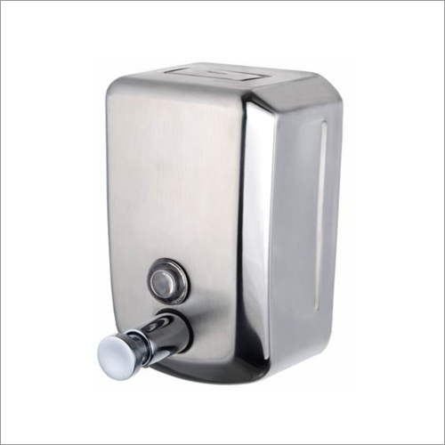 Hand Wash Soap Dispenser