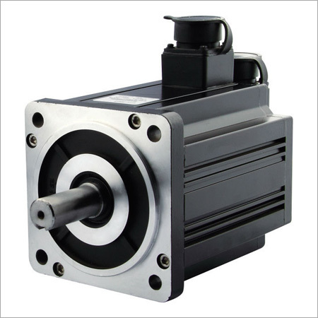 Electrical Servo Motor
