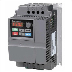 Electrical AC Drive