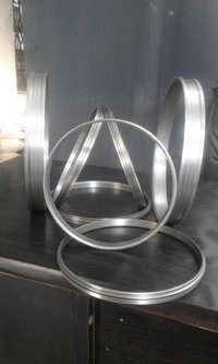 Sintered Iron Rings