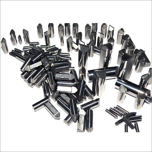 TMT Carbide Roll Notching Tools