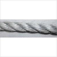 PP Nylon Rope
