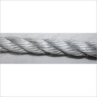 PP Nylon Rope