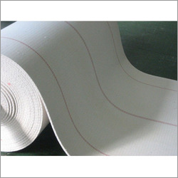 Cotton Canvas Conveyor Belts