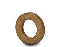 Sintered Bronze Washer