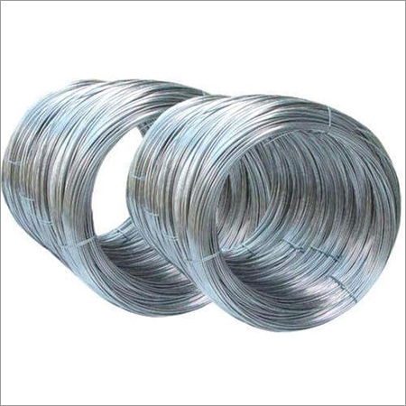 Stainless Steel Wires & Cables