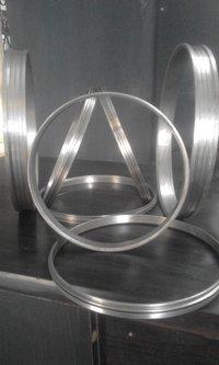 PSM Rings